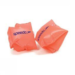 Speedo Swimming Belt 1 Max 50Kg No Colour