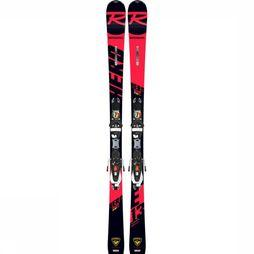 Ski Hero Elite Plus Ti+Nx12 Konect Dual