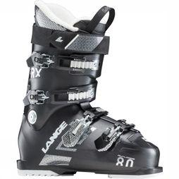 Lange Ski Boot Rx 80 W black