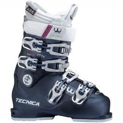 Ski Boot Mach 1 95 Mv W