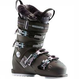 Rossignol Ski Boot Pure Heat 70 black
