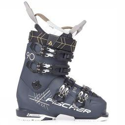 Fischer Ski Boot My Rc Pro 90 Pbv black