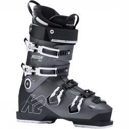 K2 Ski Boot Recon 100 Mv black/white