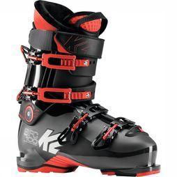 d014e195c77 Ski boots | Order online easily | A.S.Adventure