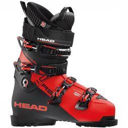 6d97557c178 Skischoenen | A.S.Adventure