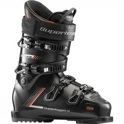 Lange Ski Boot Rx Superleggera black/light khaki