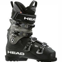 Ski Boots   Tecnica Dragon 100 TR   Ski
