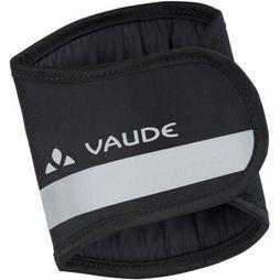 Vaude Protector Chain Protection black