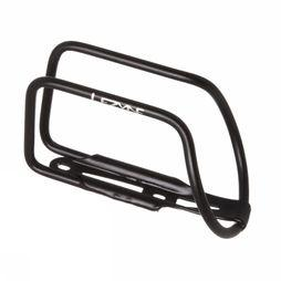 Lezyne Bottle Holder Power Cage black