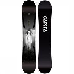 Capita Snowboard Superdoa dark grey