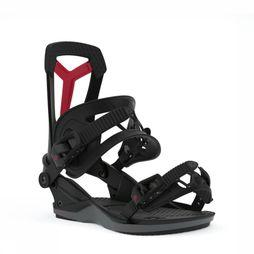 Union Snowboard Binding Falcor black