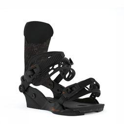 Union Snowboard Binding Ff black/dark grey