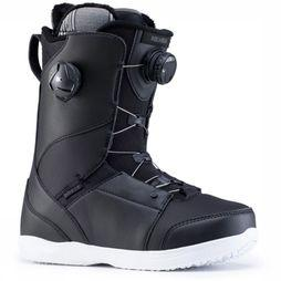 Ride Snowboard Boot Hera Boa black