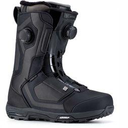 Snowboardboot Insano Focus Boa