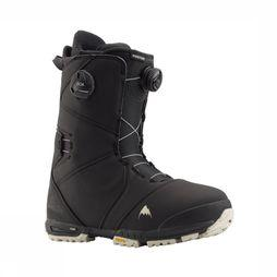 Burton Snowboard Boot Photon Boa black