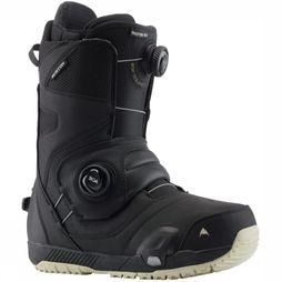Burton Snowboard Boot Photon Boa Step On black