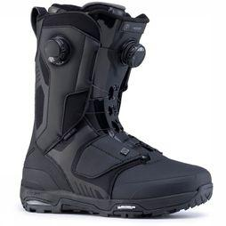 Ride Snowboardboot Insano Focus Boa Zwart