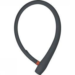 Lock Ugrip Cable