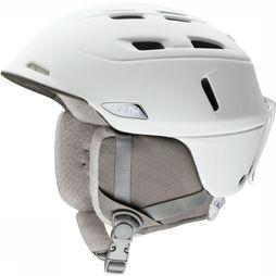 Casque de Ski Compass