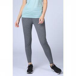 Casall Sweat Pants Soft Dark Grey Mixture