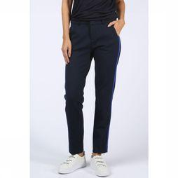 Trousers 808414719093
