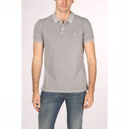 Marc O'Polo Polo M26226653024 light grey