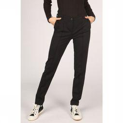 Marc O'Polo Trousers 910 4166 19187 black