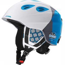Casque de Ski Grap 2.0 JR