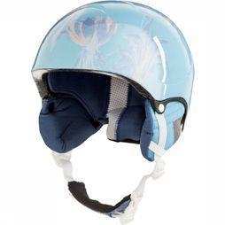 18d087360d5 Roxy Helmets