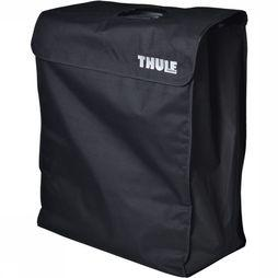 Porte-Velo Easyfold Carrying Bag