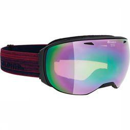 Ski Goggles Big Horn Mm