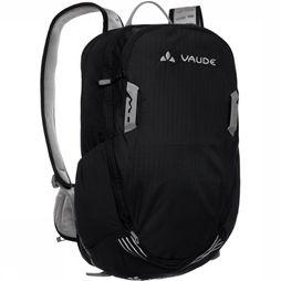 Vaude Bicycle Backpack Cluster 10+3L black