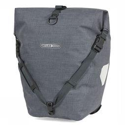 Bike Bag Back Back Roller Urban