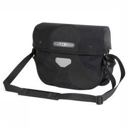 Handlebar Bag Ultimate6 M Classic