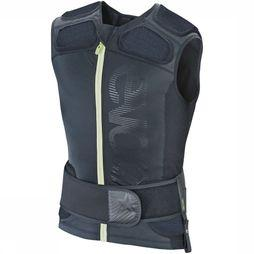 Evoc Protection Protector Vest Air+ Men Noir