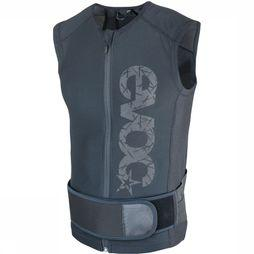 Protection Protector Vest Lite Men