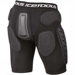 Protection Armor Pants