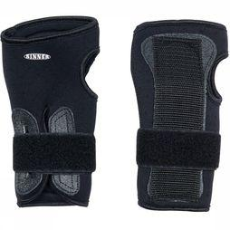 Sinner Protection Wrist Guard black