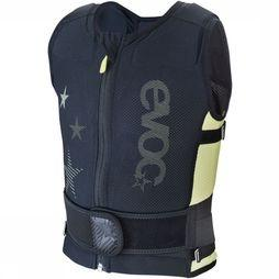 Protection Protector Vest Kids