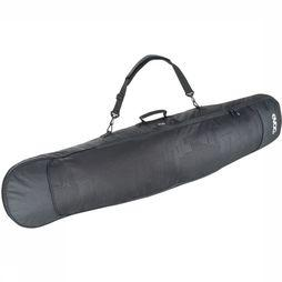 Evoc Snowboard Bag Board Bag black