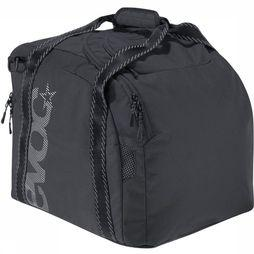 Schoentas Boot Helmet Bag