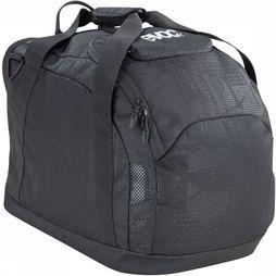 Evoc Shoe Bag Boot Helmet Bag black