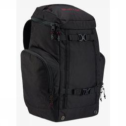 Burton Shoe Bag Booter Pack 40L black