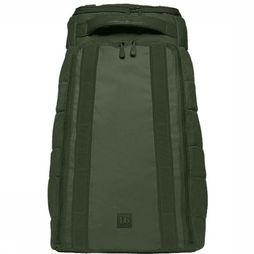 Backpack The Hugger 30L