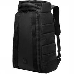 Douchebags Sac À Dos The Hugger 30L Noir