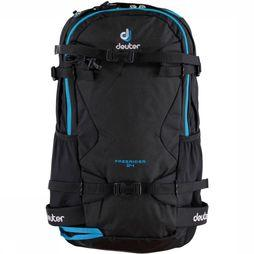 Backpack Freerider 24