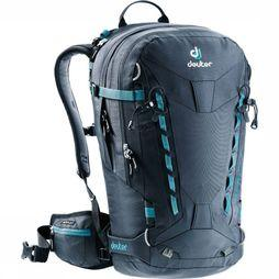 Backpack Freerider Pro 30