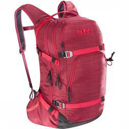 Backpack Line 28L