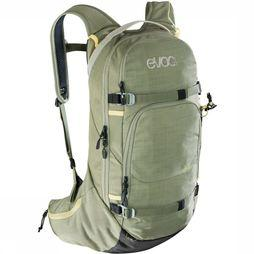 Backpack Line 18L