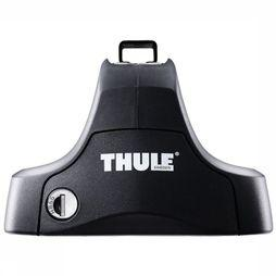 Thule Transport Rapid System 754 Pas de couleur